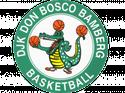 Bamberg Basketball Frauen