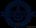 54°NORD Heiligenhafen