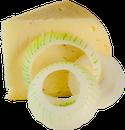 maremma pecorino pecora formaggio caseificio toscano toscana spadi follonica taglio tagliato spicchio italiano origine latte italia nuovi sapori saporito aromatiche aromatizzato stagionato cipolla