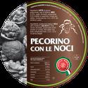 maremma pecorino pecora formaggio caseificio toscano toscana spadi follonica etichetta italiano origine latte italia nuovi sapori saporito aromatiche aromatizzato stagionato noci noce