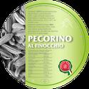 maremma pecorino pecora formaggio caseificio toscano toscana spadi follonica etichetta italiano origine latte italia nuovi sapori saporito aromatiche aromatizzato stagionato finocchio