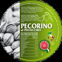 maremma pecorino pecora formaggio caseificio toscano toscana spadi follonica etichetta italiano origine latte italia nuovi sapori saporito aromatiche aromatizzato stagionato pistacchio