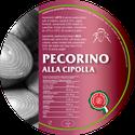 maremma pecorino pecora formaggio caseificio toscano toscana spadi follonica etichetta italiano origine latte italia nuovi sapori saporito aromatiche aromatizzato stagionato cipolla