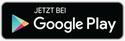 google apotheken app