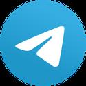 Arbistar Telegram Gruppe - deutsch