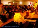 201004_asiato