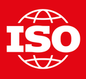ISO14001 avec Ajisse c'est presque simple !