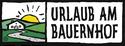 Urlaub beim Winzer Logo