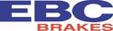 EBC Bremsbeläge MINI Clubman R55