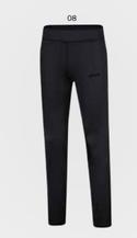 6549 - Pantalon jazz shape