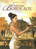 Châteaux Bordeaux tome 6