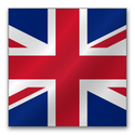 UK-British Flags