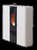 B-energie Charente 0632536427 Aigrefeuille d'Aunis 17290 Bestove poêle à granulé entretien ramonage