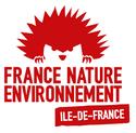 Logo France Nature Environnement IDF