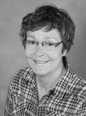 Ruth Wahl