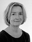 Gisela Tietmann