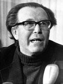 Jakob Moneta (1914 - 2012)