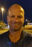 Thomas Muigg, Direktberatung
