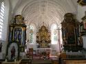 Peiss St. Nikolaus