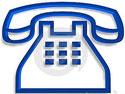 telefoon PTC Opleidingen