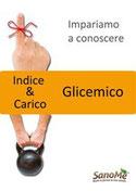 Indice glicemico e carico glicemico: cosa sono, e le differenze