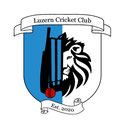 Luzern Cricket Club