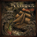 THE MOORINGS - Unbowed LP/CD