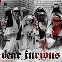 DEAR FURIOUS - s/t