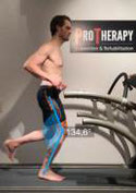 Foto: ProTherapy