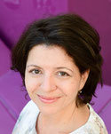 Iris Schatzl Berufsberatung Wien