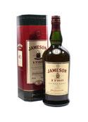 Jameson 1780
