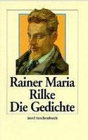 Rilke: Gedichte