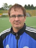 Ralf van Niersen