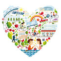 free healthy community programs