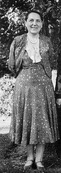 Johanna Roger (Rogozinski)