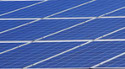 Les centrales photovoltaïques, un danger pour l'environnement, comme sur le projet d'ENGIE à Saucats en Gironde.