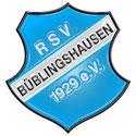 RSV Büblingshausen 1929 e.V.