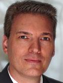 Jürgen Schlaug (CEO)