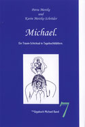 Petra Mettke, Karin Mettke-Schröder/™Gigabuch Michael 07/2009/ISBN 978-3-932289-11-8