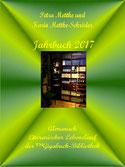 Karin Mettke-Schröder und Petra Mettke /Almanach/™Gigabuch Bibliothek/2017