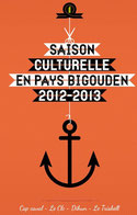 saison_culturelle_pays_bigouden