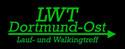Logo LWT