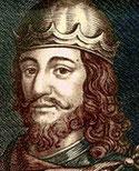 Robert the Bruce 1274-1329