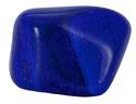 Jaspis (blau)
