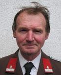 Huber Karl, LM