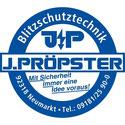 J.Pröbster GmbH - Blitzschutztechnik