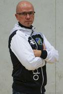 André Sikora-Schermuly