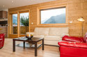Appartement Location Chatel Roca Immobilier super Chatel