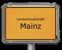Kanalreinigung Mainz