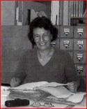 Doris Wesner